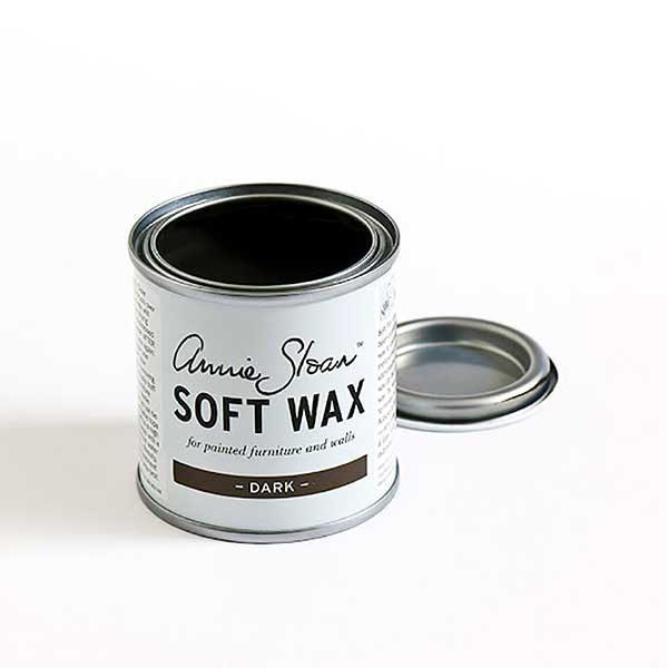 Chalk Paint TM Annie Sloan Dark Wax