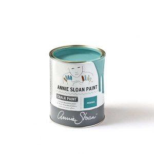 Chalk Paint TM Annie Sloan Provence
